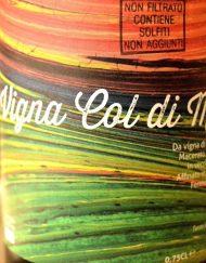 Ceppaiolo   Vigna Col di Mezzo