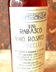 Rosé Rabasco