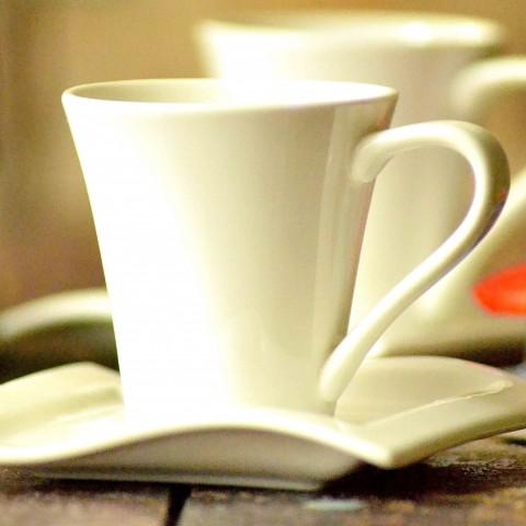 Espresso-kaffekopper