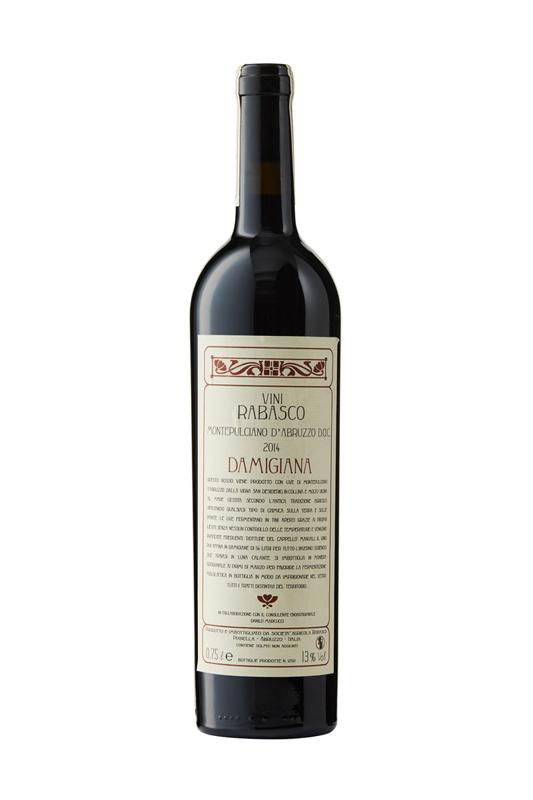 Damigiana