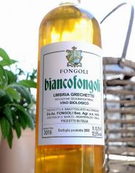 BiancoFongoli