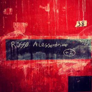 Alessandrino