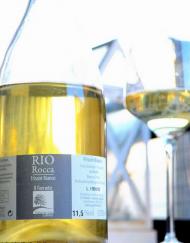 Rio Rocca 2018