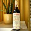 montepulciano d'abruzzo naturvin Azienda vin