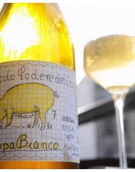 Ceppa Bianco 2017