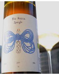 Rio Rocca 2017