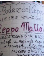 Ceppa Matto 2015