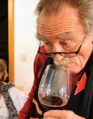Vild Vin