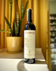 Montepulciano naturvine Abruzzo København Azienda Vin
