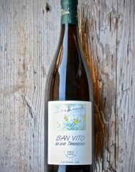 San Vito 2016