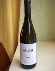 Muni Bianco 2017