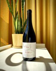 naturvin Etna Sicilien Azienda Vin