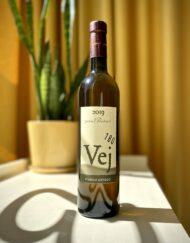 Vej Prodarolo orange vin